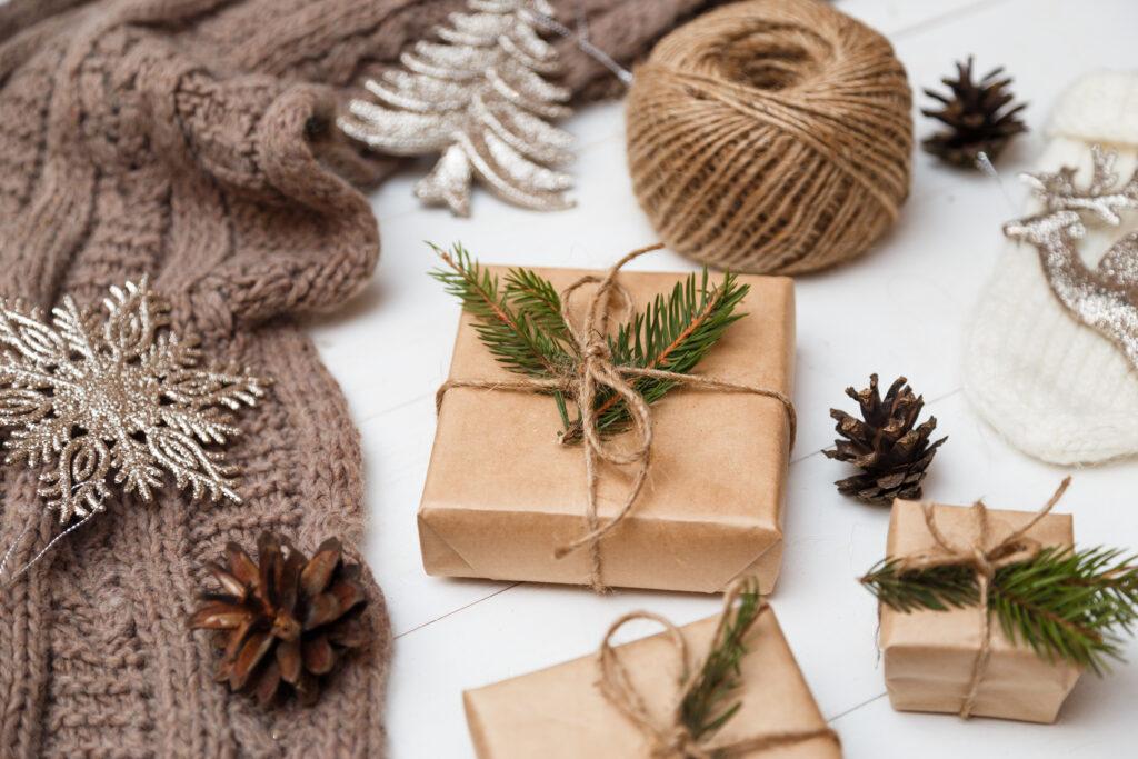 Ideas de regalos